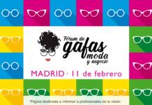 Fórum de Gafas