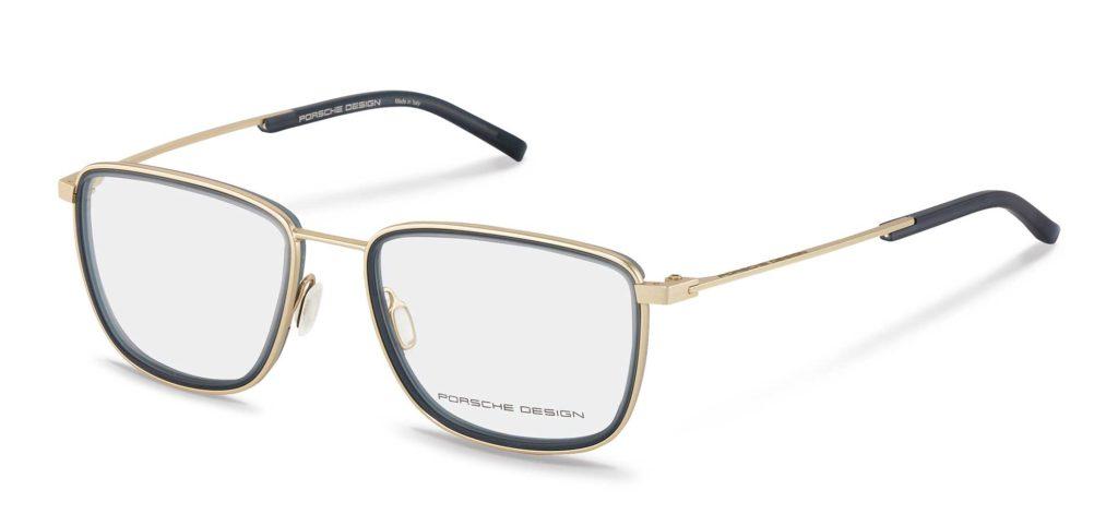 Gafas Porsche Design modelo P8365