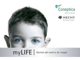 Conóptica Mylife