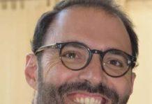 Antonio Bel