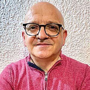 Arturo Saloni