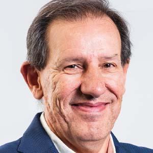 Jorge Alberto Rubio Ramos