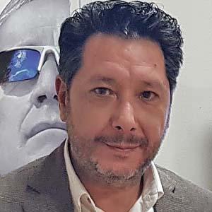 Juan Carlos Cambeiro