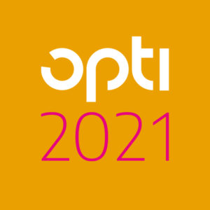 Opti 2021
