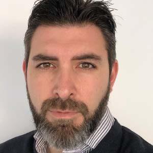Martín Bravo Blasco