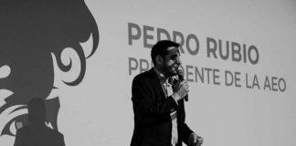 Pedro Rubio Hidalgo