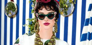 eyewear Dolce & Gabbana