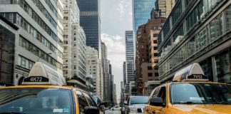 LOFT Nueva York suspende su edición de marzo