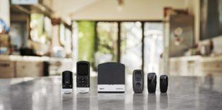 Audífono inteligente