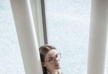 Silhouette introduce su nueva colección Lite Spirit