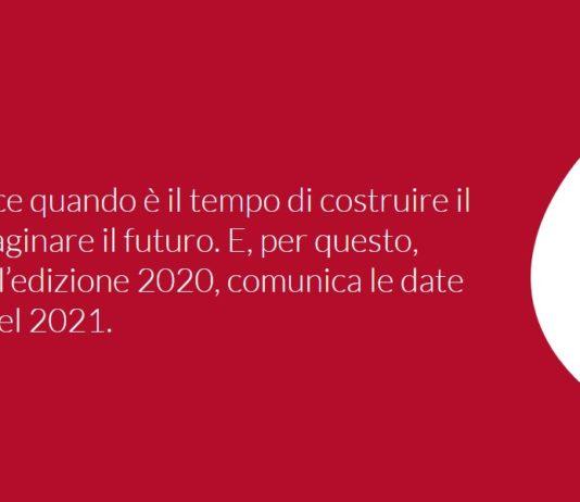 Mido 2022