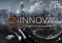 Cursos audiología