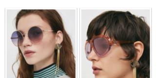 Marcolin incrementa su portfolio de marcas con el fichaje de Max&Co