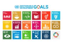 Afflelou se convierte en nuevo miembro del Pacto Mundial de Naciones Unidas