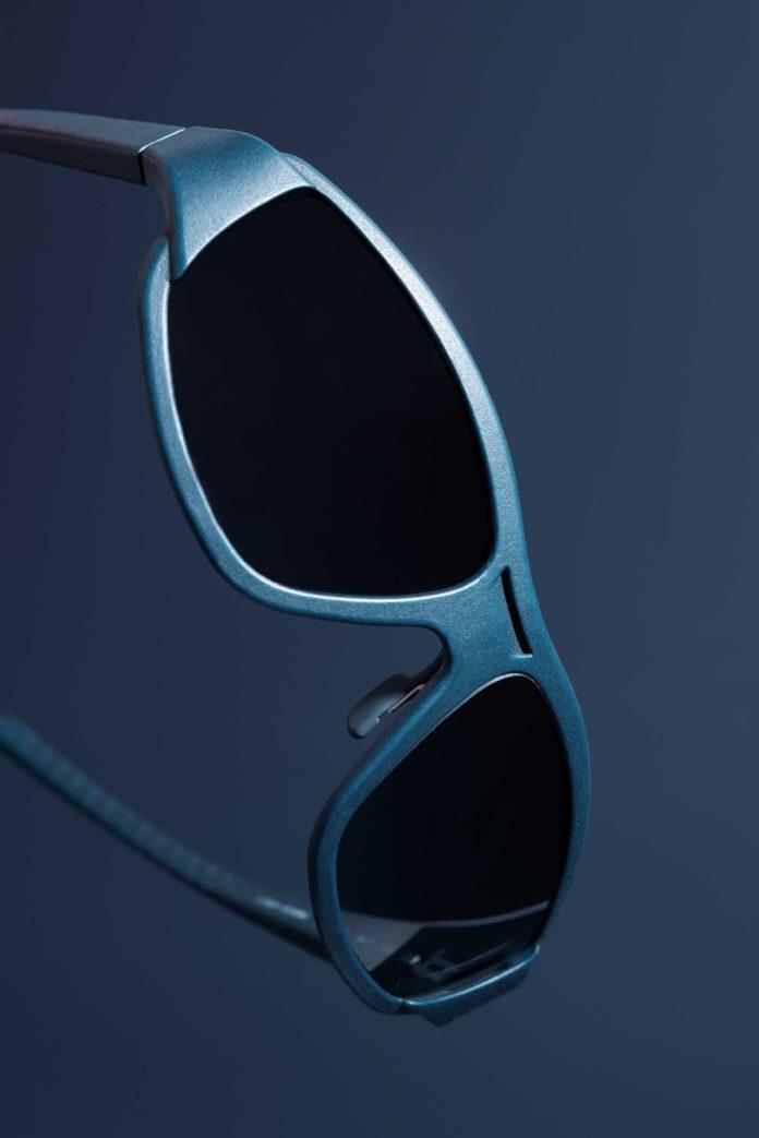 Gafas 3D Dimension Active Götti