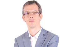 Fernando Casinha Indo Portugal