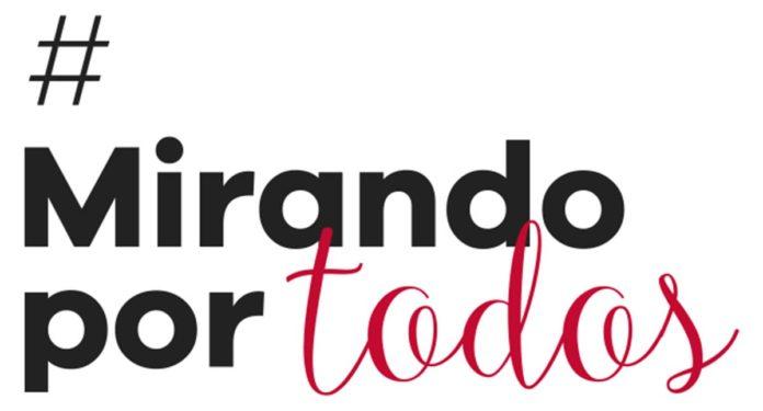 #mirandoportodos