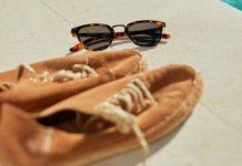 gafas de sol mó