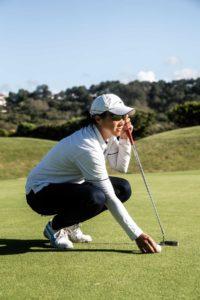 Gafas Golf Bollé Bolt S