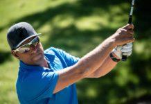 Gafas Golf Bollé Bolt
