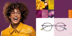 Dutz eyewear