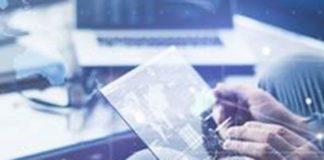 curso digitalización