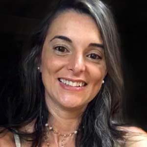 Ambra Nobre Sinkoc, directora ejecutiva de Abióptica – Asociación brasileña de Industrias Ópticas