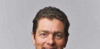 François Bernaben se incorpora al staff directivo del grupo Bollé