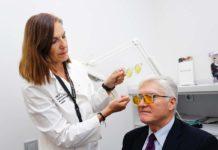 ayudas baja visión