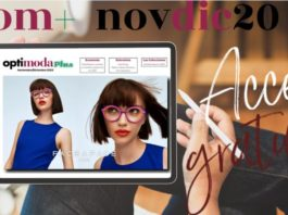 Optimoda Plus Noviembre Diciembre 2020